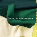Polyester gestricktes Superpolygewebe für Sportkleidung