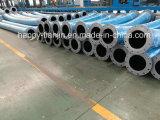 Flexibler Becken-LKW-Hochdruckschlauch