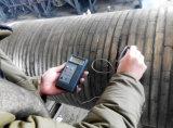 Séparateur magnétique de rouleau de forte intensité humide pour la séparation de minerais de Tantale-Niobium