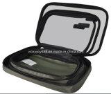 防水品質の出張旅行の記憶の化粧箱袋(CY1890)