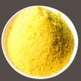 مصنع إمداد تموين [وستوتر ترتمنت] مادّة كيميائيّة [بك] 30% مبلمرة [ألومينوم كوريد] ألومينيوم متعدّد كلوريد