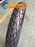 オートバイのチューブレスタイヤ2.75-18 90/90-18 2.75-21 4.10X18