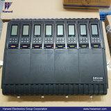Gas-Detektor-Controller für örtlich festgelegtes Gas-Erfassungssystem (KB2160)