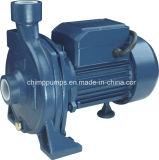 Bomba de água centrífuga 1 HP/220V do CPM Serise da bomba do chimpanzé