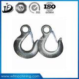 углеродистая сталь для изготовителей оборудования и налаживание с возможностью горячей замены деталей