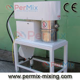 Mezclador de la amasadora (serie de PDP, PDP-15) para el alimento/el producto químico/la pasta/la goma/la mezcla