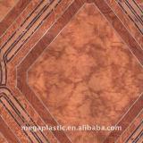 0.35mm PVC Flooring