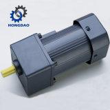 기어 모터 등속력 AC Motor_D