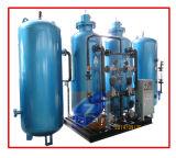 Zuurstof die Machine (Nodig Agent) produceren