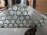 21% Pboの鉛ガラスの管