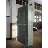 50 kVA du radiateur de Distribution