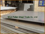 SUS 310S Stainless Steel Sheet From中国Manufacture