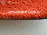 nuova erba artificiale di 20mm per gli sport o il gioco del calcio (SUNJ-HY00030)