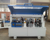 Machine de baguage Hot Selling EDGE