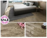4mm Thickness Luxury Loose Lay Vinyl Flooring