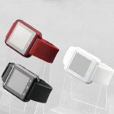Förderndes Gift Antilost Bluetooth Smart Watch mit Pedometer und Altitude für Android und IOS