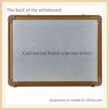 칠판 고품질 Whiteboard