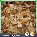 Raspadora de madeira elétrica do competidor de venda quente do preço 10t/H grande para a venda