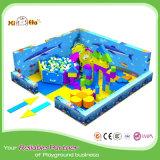 De beste Apparatuur van het Spel van de Spons van de Aanbieding Zachte voor het Spel en Execise van Kinderen