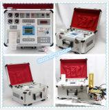 IEC 62271 Appareil de contrôle et de contrôle à haute tension