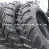 Neumático agrícola de la granja (18.4-38 20.8-38) para el alimentador