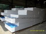 Completare la costruzione acquistabile della Camera con il forte blocco per grafici d'acciaio