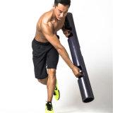 Barilotto della gomma di addestramento del peso di forma fisica di Viprs