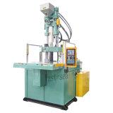 Máquina plástica del moldeo a presión/máquina plástica