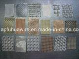 S. S malla de alambre, malla de alambre de acero inoxidable