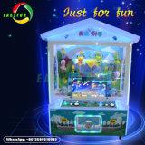 Малайзия плюс кукла выступе крана торговые автоматы игровые машины для продажи