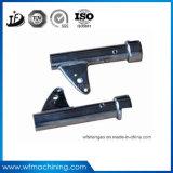 ISO9001 직업적인 중국 제조자 주철강 기계 부속품