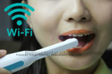 Caméra dentaire sans fil WiFi Intraoral endoscope
