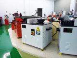 정밀도 절단과 모서리를 깎아내는 기계 (GD-900H)