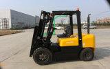 3 Tonnen-Dieselmotor-automatisches Senden-Gabelstapler (CPCD30)