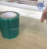 表面の保護のための明確な生がわきフィルム: PS/のパソコンPVCパネル