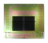 PC панели касания Fanless 12.1 дюймов промышленный