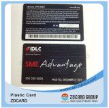 Tarjeta de baja frecuencia de la identificación de 125kHz RFID