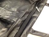 Мешок Duffel PU славной конструкции кожаный