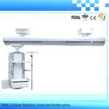 De apart droog-Natte Medische Tegenhanger van het Plafond van de Brug ICU (hfp-S+E)