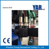 Máquina auto de la espuma de los recambios del poliuretano de la alta calidad