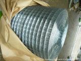 Ближний свет с возможностью горячей замены оборудования оцинкованной тканью / оцинкованной сварной проволочной сеткой