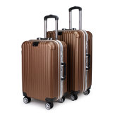 """トロリー荷物20 """" /24の""""荷物一定旅行荷物袋"""