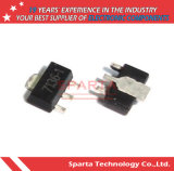 Ht7136-1 SOT-89 30mA transistor du régulateur de tension basse puissance