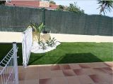 30mm Landscapeの庭Synthetic Grass