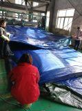 カバーのための防水PEの防水シート