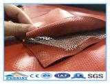 EPDM que contellean utilizados para EPDM impermeabilizan la membrana