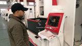 EDM CNC de alta precisión de la máquina de corte de alambre