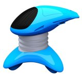 Music를 가진 바디 Massager Handheld Massager