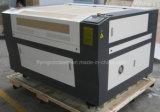 Engraver della taglierina del laser del CO2 per legno acrilico 1290