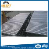 Rolo flexível do transporte do aparelho de manutenção do fornecedor de China